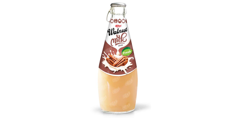 walnut milk 290ml