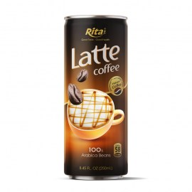 1716362144-Latte-rita-Coffee-rita-250ml