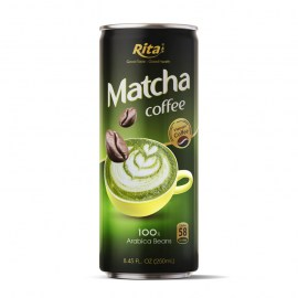 291753460-Coffee-rita-matcha