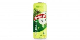Tronest soursop juice 320ml