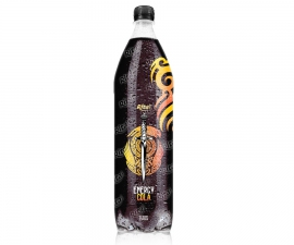 Cola energy drink 1000ml