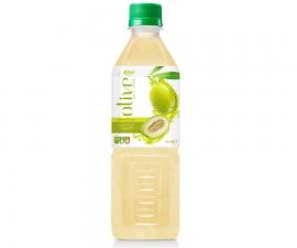 OEM Oliu juice good for health