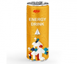Rita Energy drink  healthy juices to buy