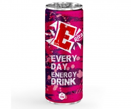 Energy drink 250ML healthy juices to buy