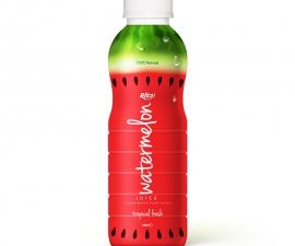 Watermelon Juice in 500ml  Pet Bottle