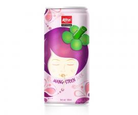 Mangosteen juice 180ml