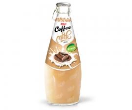 coffee milk 290ml