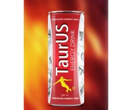 Energy drink healthy drinks 250ml