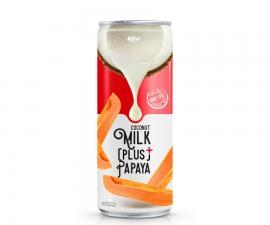 best coconut water| Coconut Milk Plus fruit