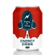 Energy drink 250ml | Private label beverages