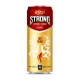 330 ML CANNED ENERGY DRINK STRONG GINSENG