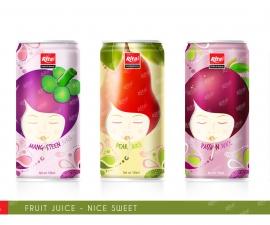 Apple juice drnik 180ml