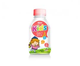 RITA kid almond milk