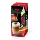 Istant Coffee from VietNam in Aseptic 200ml