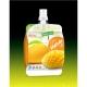 Bag 100ml Mango juice